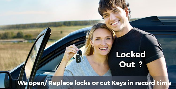 Newton Lock And Locksmith Newton, MA 617-826-6170